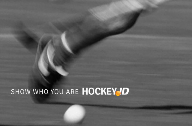 Hockey ID