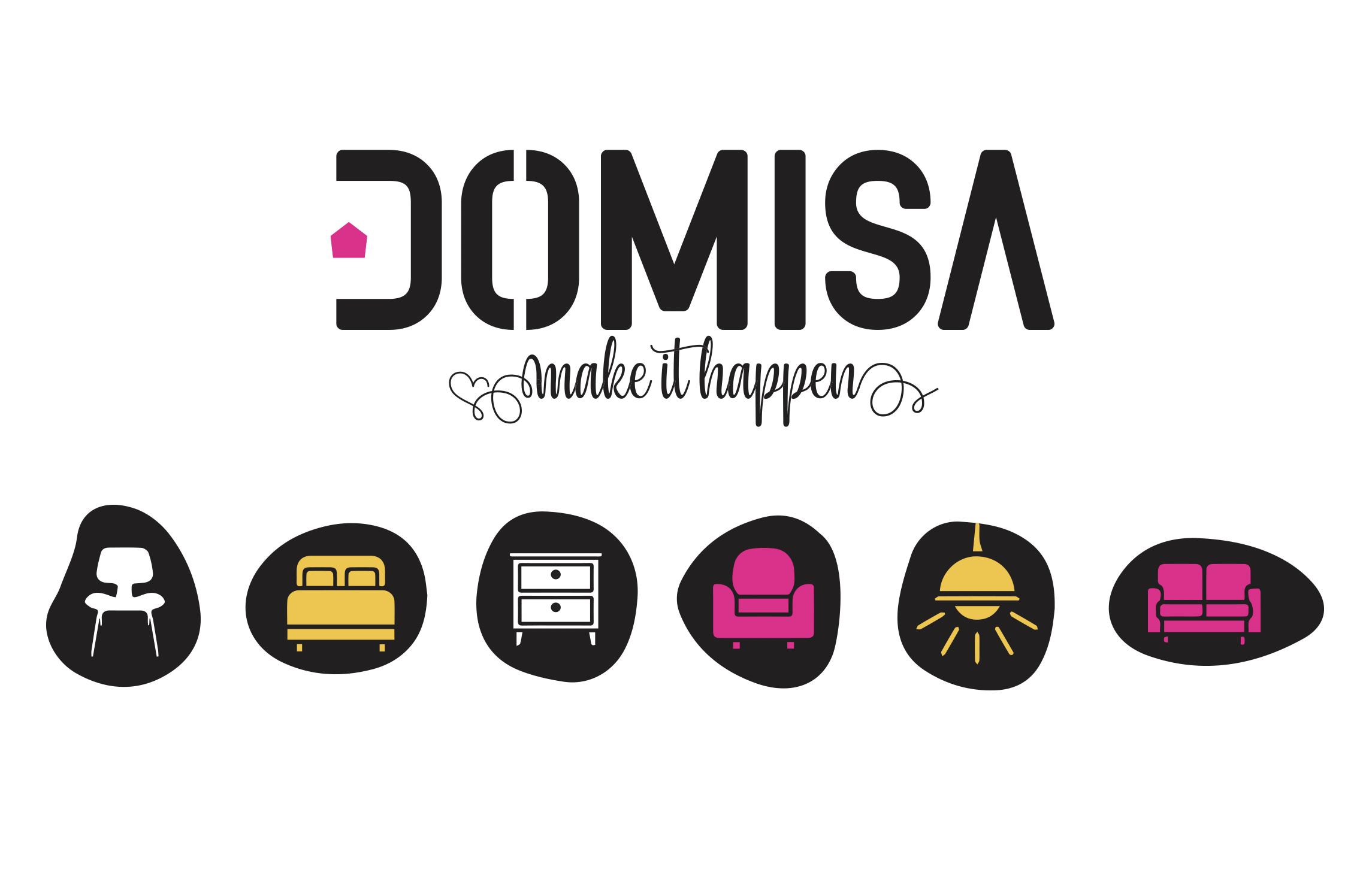 Domisa